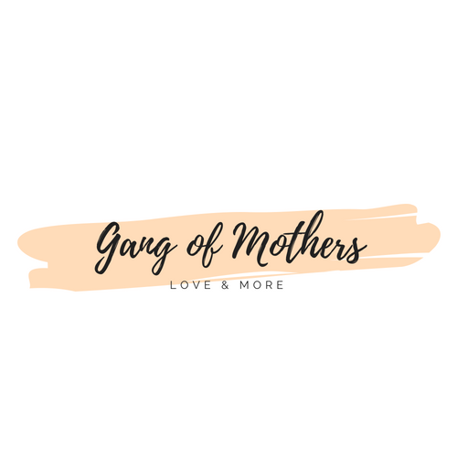 Gang Of Mothers │Un blog maman drôle et bienveillant │ Mother Power